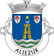 Brasão de Aljezur