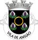 Brasão de Ansião
