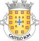 Brasão de Castelo Bom
