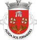 Brasão de Aldeia dos Fernandes