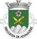 Brasão de Alvaiázere