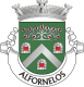 Brasão de Alfornelos