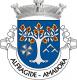 Brasão de Alfragide