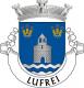Brasão de Lufrei