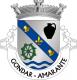 Brasão de Gondar