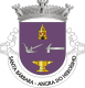 Brasão de Santa Bárbara