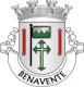 Brasão de Benavente