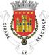 Brasão de Bragança