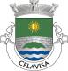 Brasão de Celavisa