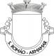 Brasão de São Romão