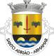 Brasão de Santo Adrião