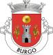 Brasão de Burgo