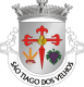 Brasão de Santiago dos Velhos