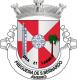 Brasão de São Bernardo
