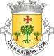Brasão de Oliveirinha