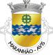 Brasão de Maranhão