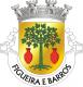 Brasão de Figueira e Barros