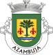 Brasão de Azambuja