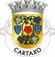 Brasão de Cartaxo