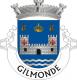 Brasão de Gilmonde