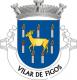 Brasão de Vilar de Figos