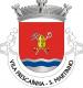 Brasão de Vila Frescainha - São Martinho
