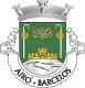 Brasão de Airó