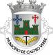 Brasão de Castro Verde