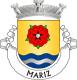 Brasão de Mariz