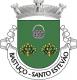Brasão de Bastuço - Santo Estevão
