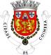 Brasão de Coimbra