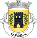 Brasão de Carvalhal
